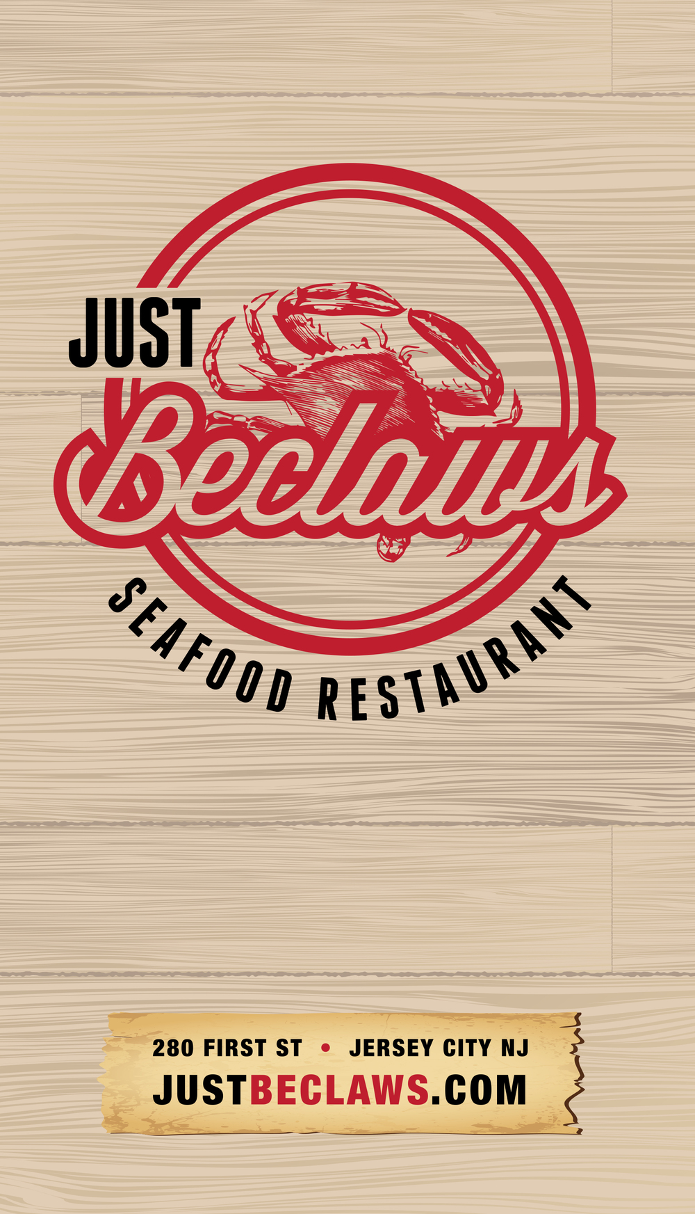 Just Beclaws Menu FINAL BACK.jpg