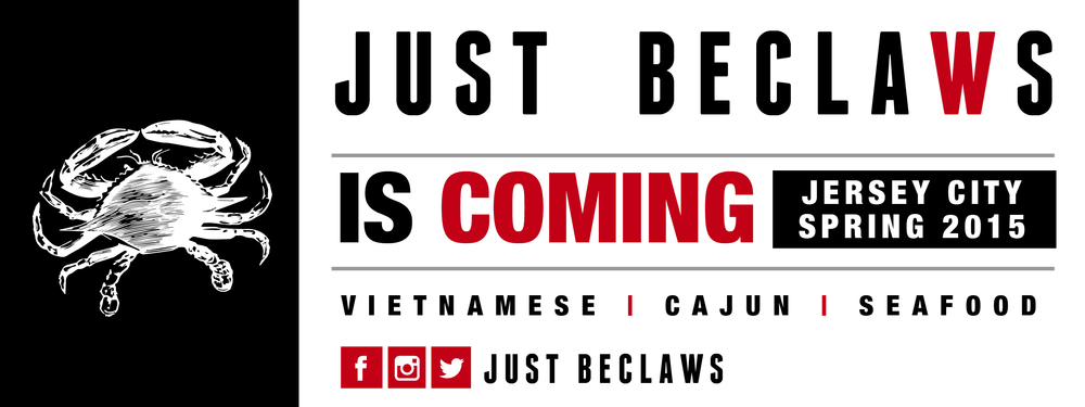 just beclaws coming soon banner-01.jpg