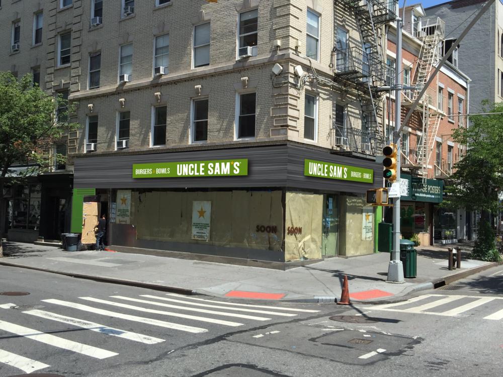8th Ave Exterior (corner mockup) 1.png