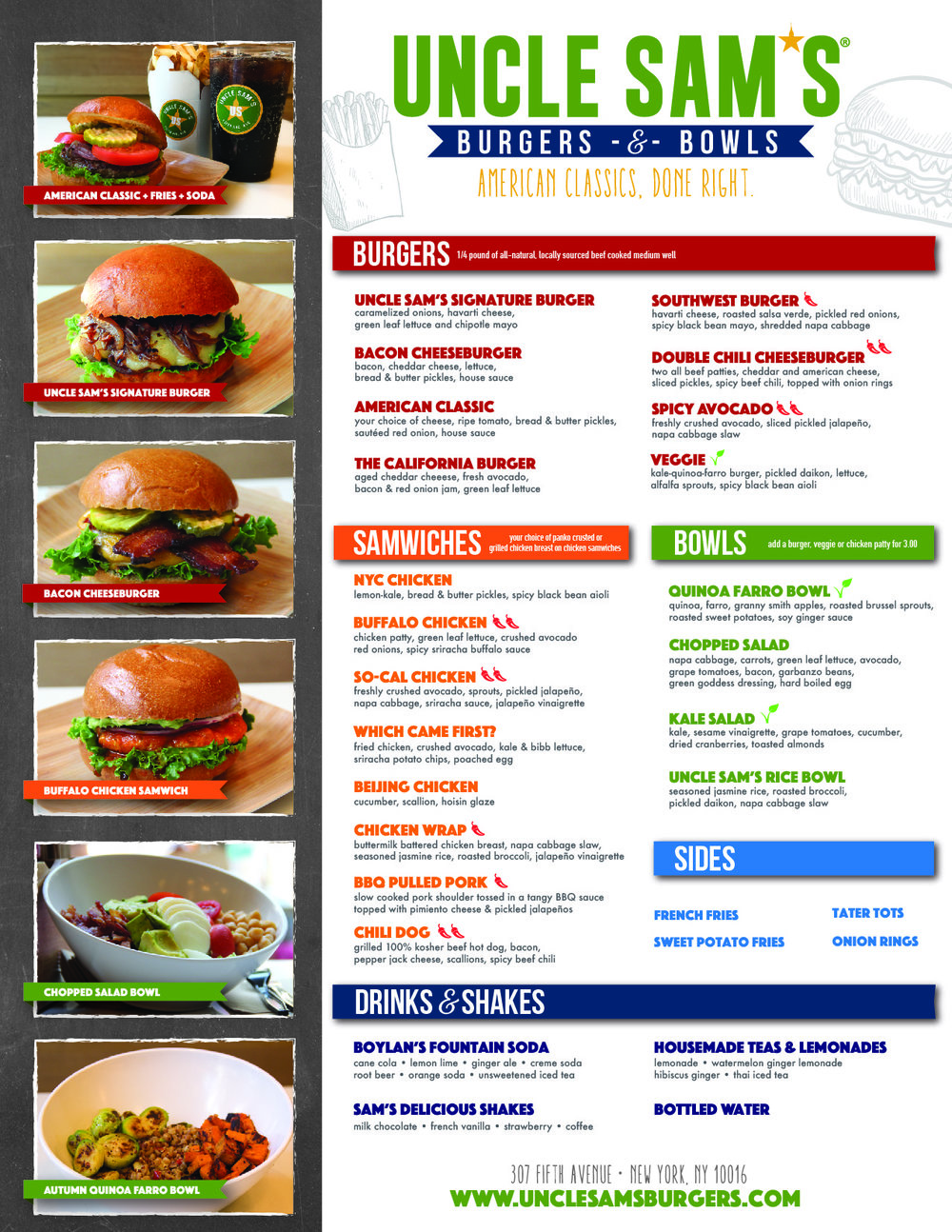 Uncle Sams Menu 090916.jpg
