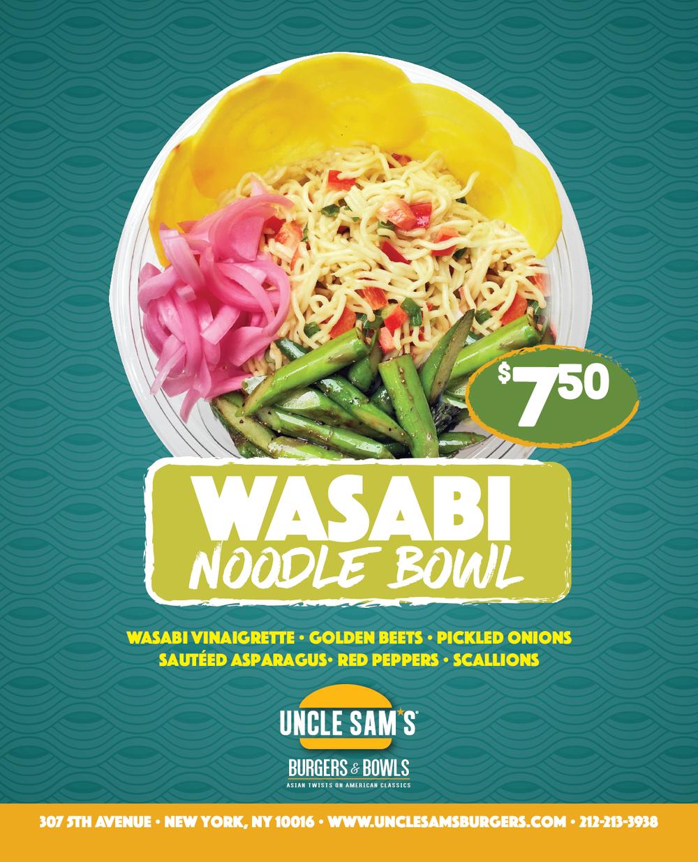 Wasabi Noodle Bowl Tech Frame-01.png