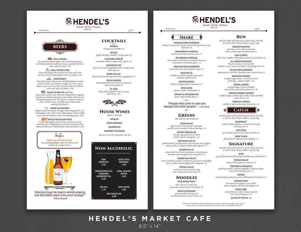 Hendel's Market Cafe.jpg