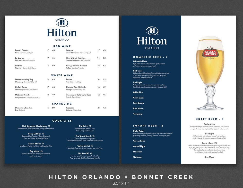 Hilton Orlando Bonnet Creek.jpg