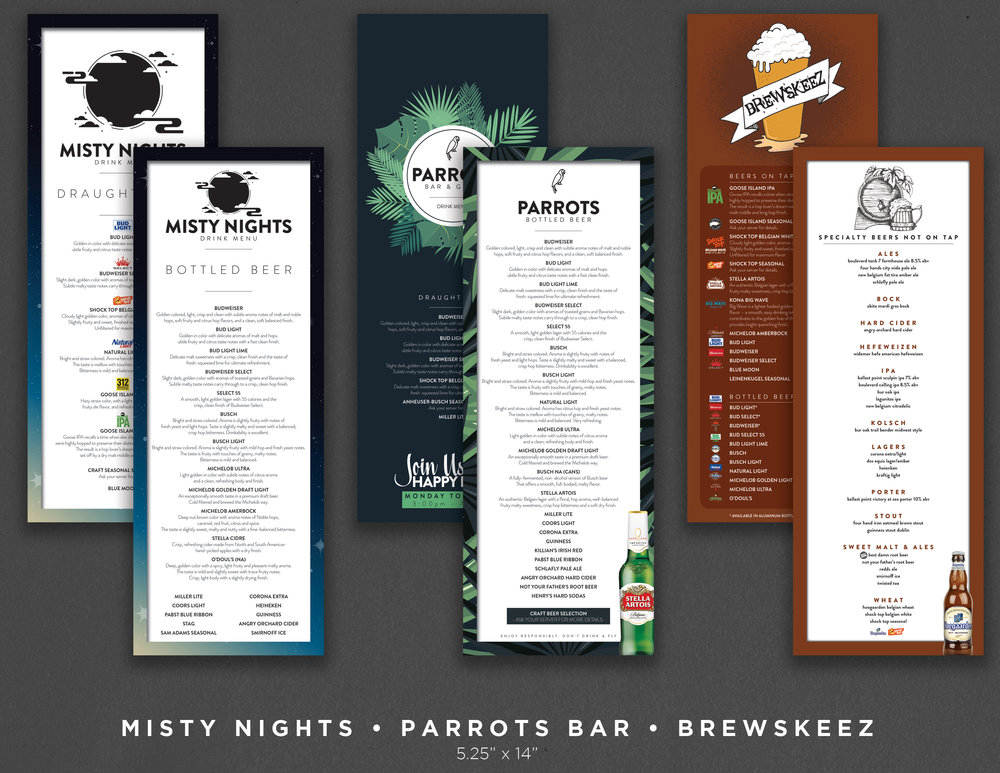 Misty NIghts-Parrots-Brewskeez.jpg