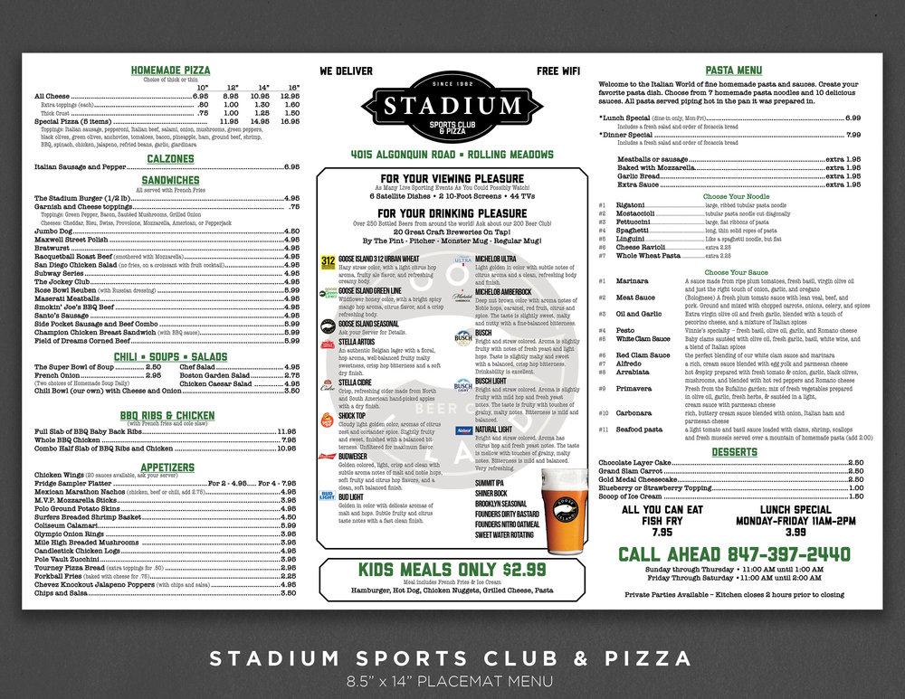 Stadium Sports Club.jpg