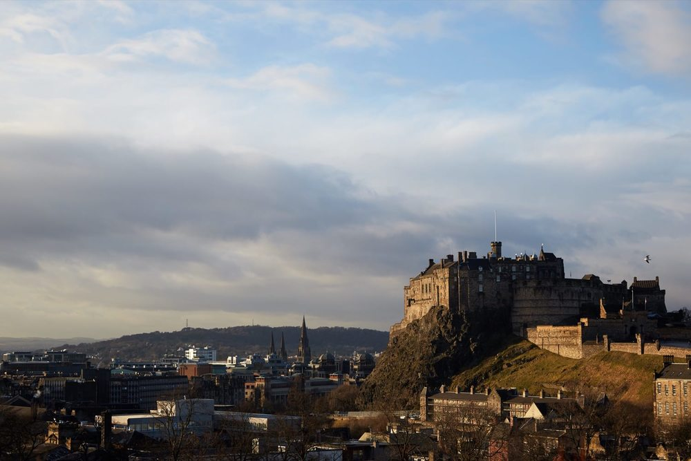 20151211_Edinburgh_236A3457 copy.jpg