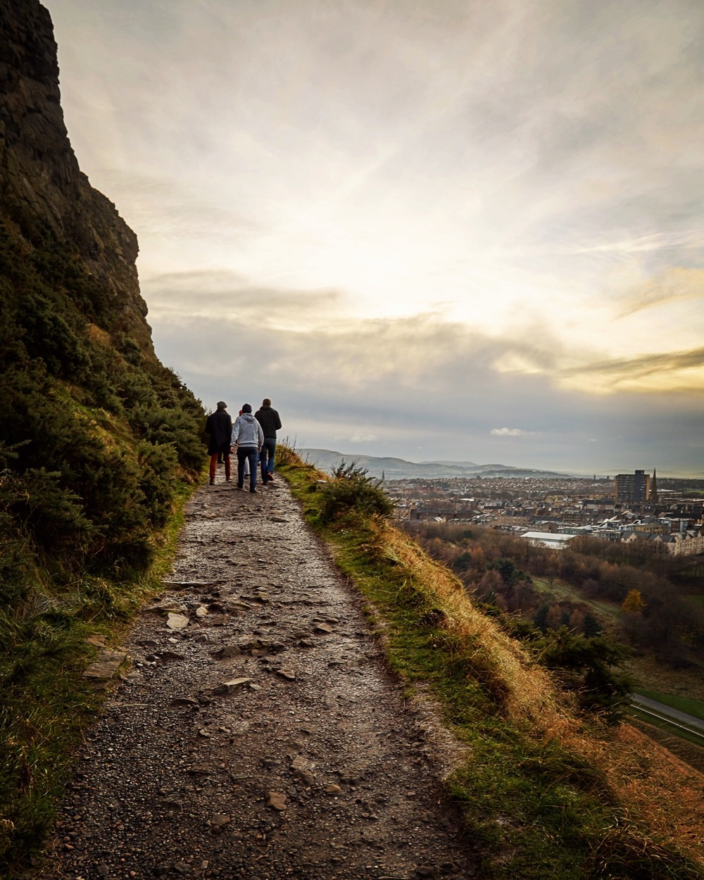 20151213_Edinburgh_236A4048_ig copy.jpg