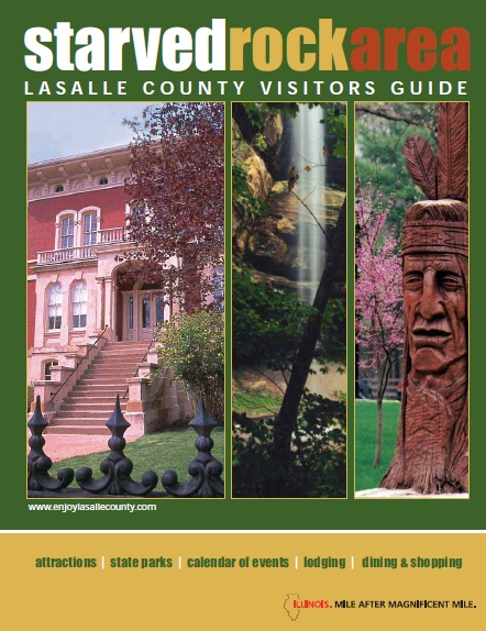 LaSalle County 2010.jpg