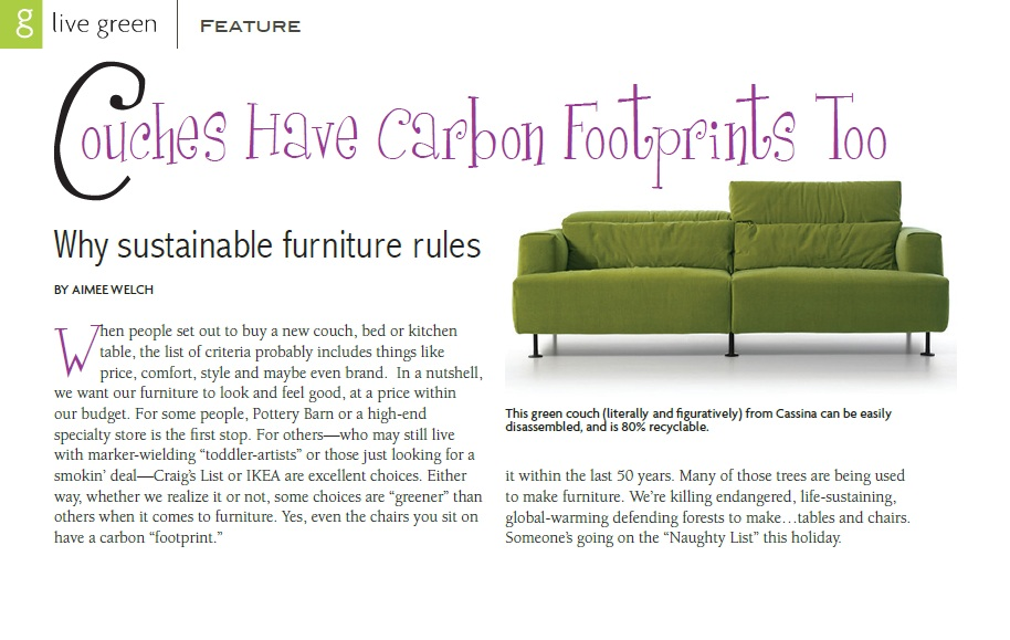 furniture.jpg