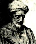 ibn_gabirol.jpg