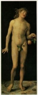 adam-eve-1507 - Version 2.jpg