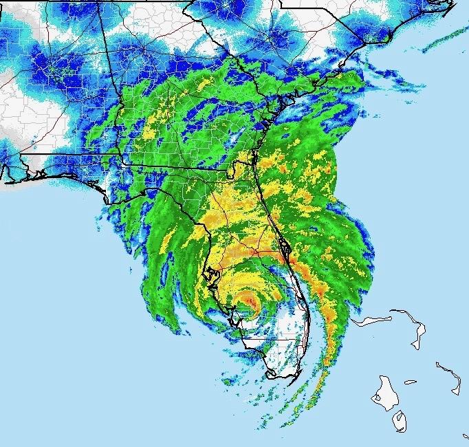 https://radar.weather.gov/Conus/full.php