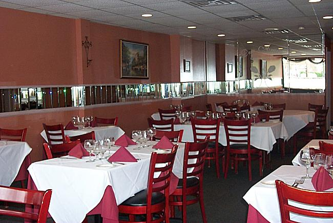due-amici-ristorante-west-orange-nj.jpg
