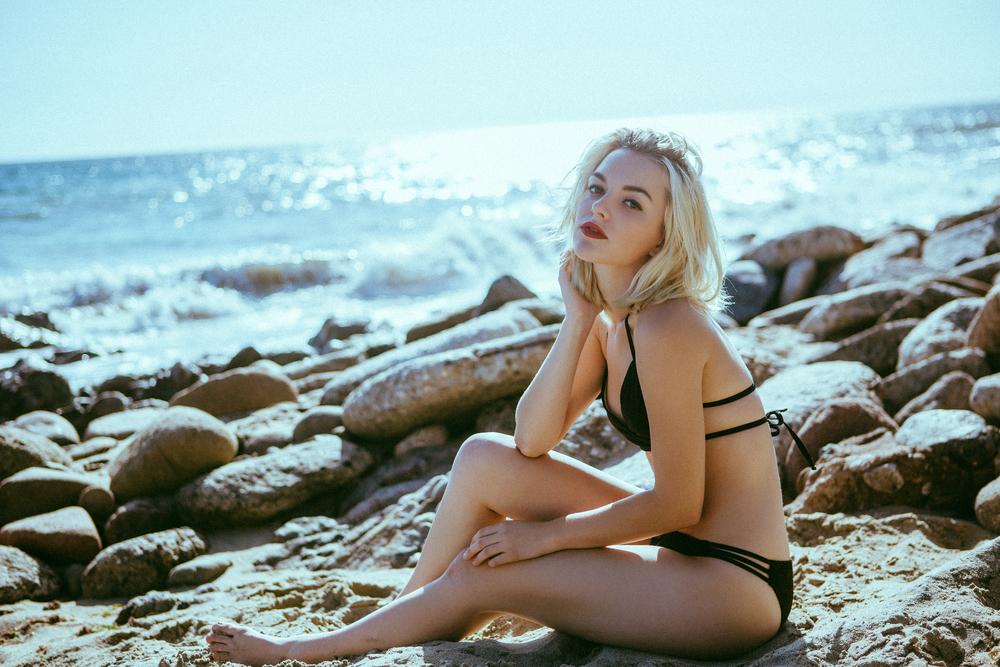 Lily_McCune_1.jpg