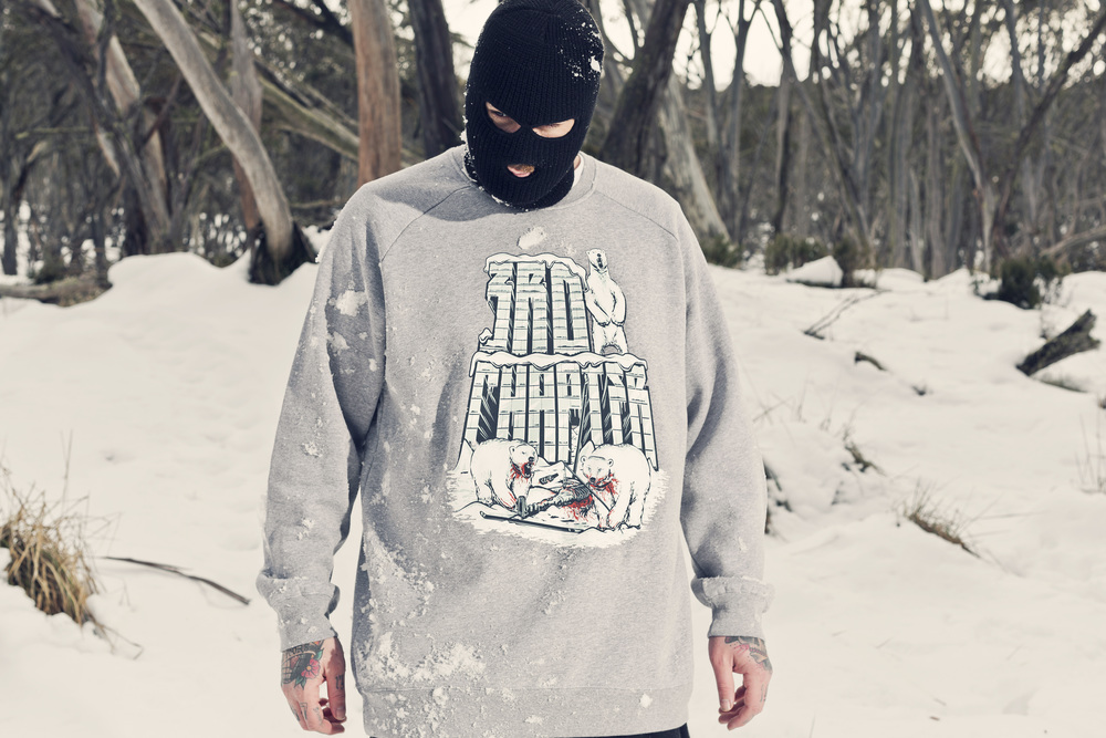 3C_snow_BM_9.jpg