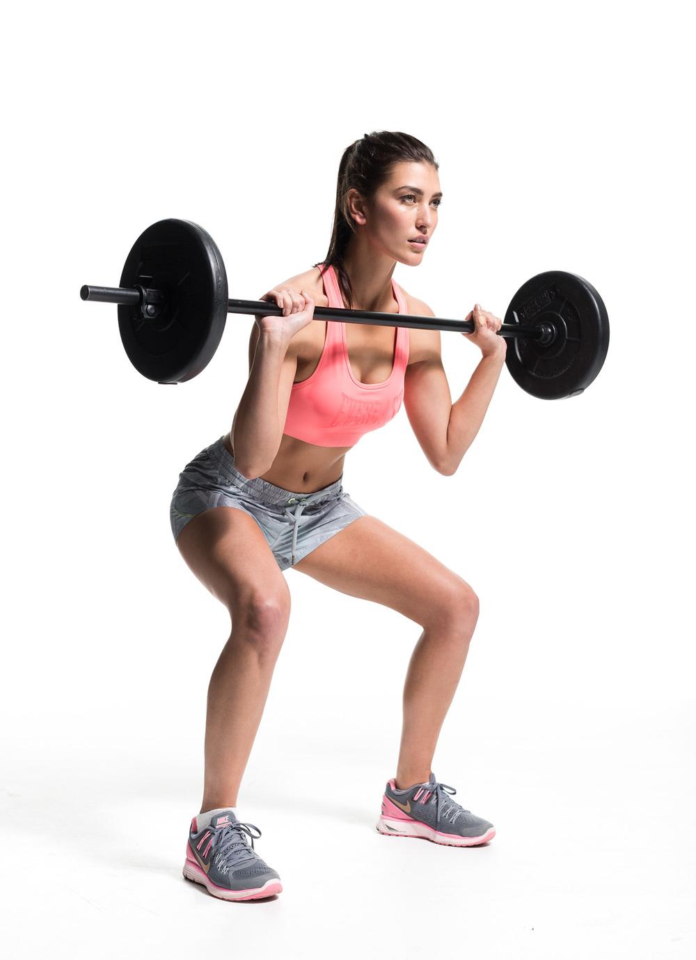 Fernwood Fitness