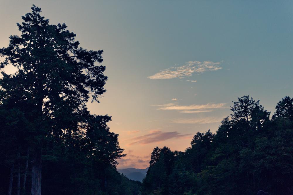 Fujiama_mg_8898.jpg