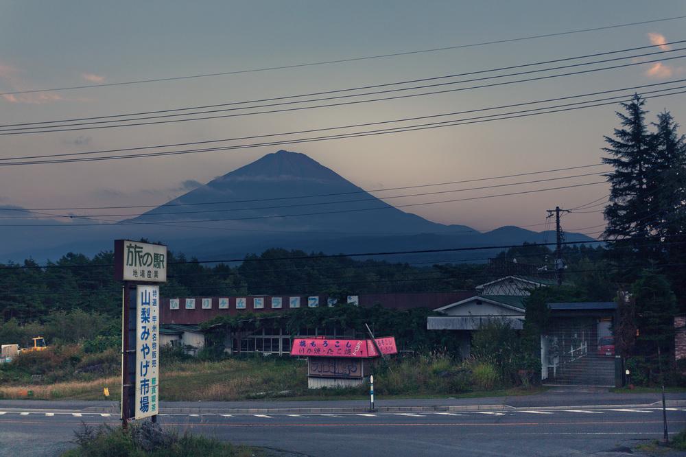Fujiama_mg_8917.jpg