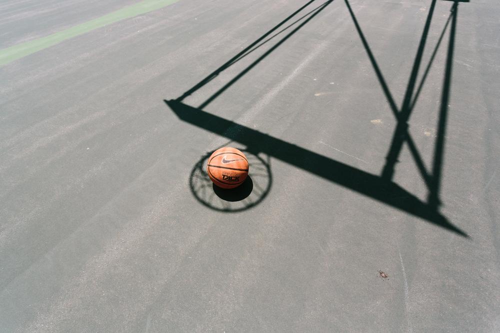Courts_mg_2631.jpg