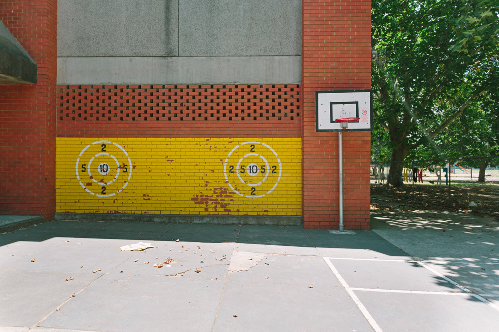 Courts_mg_2650.jpg