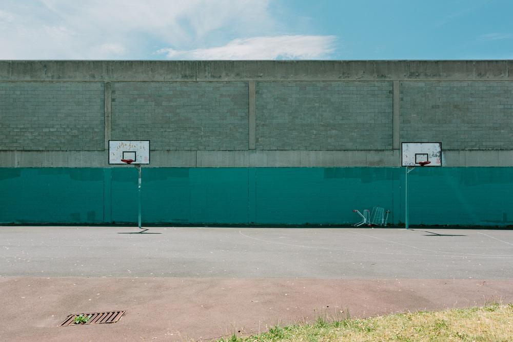 Courts_mg_2661.jpg