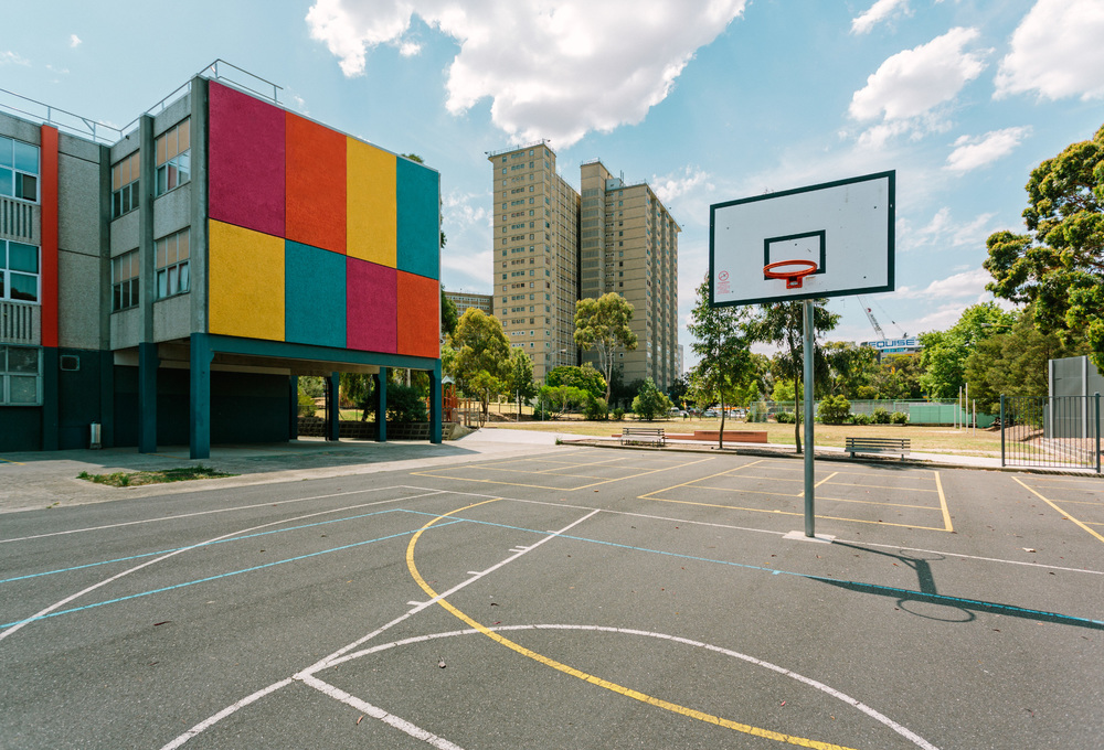 Courts_mg_2682.jpg