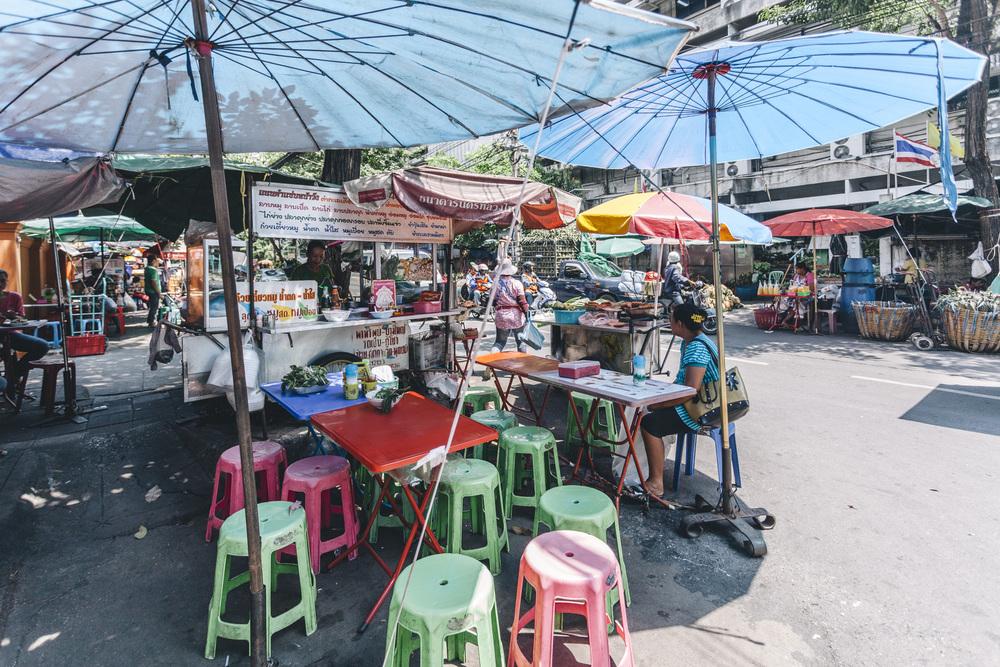 Bangkok (3).jpg