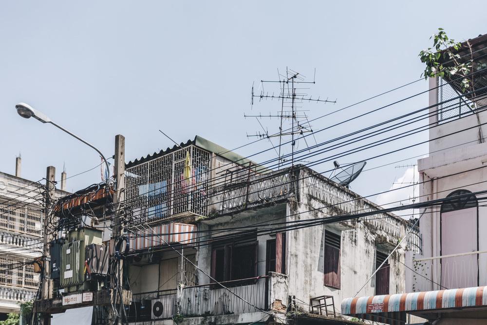 Bangkok (5).jpg