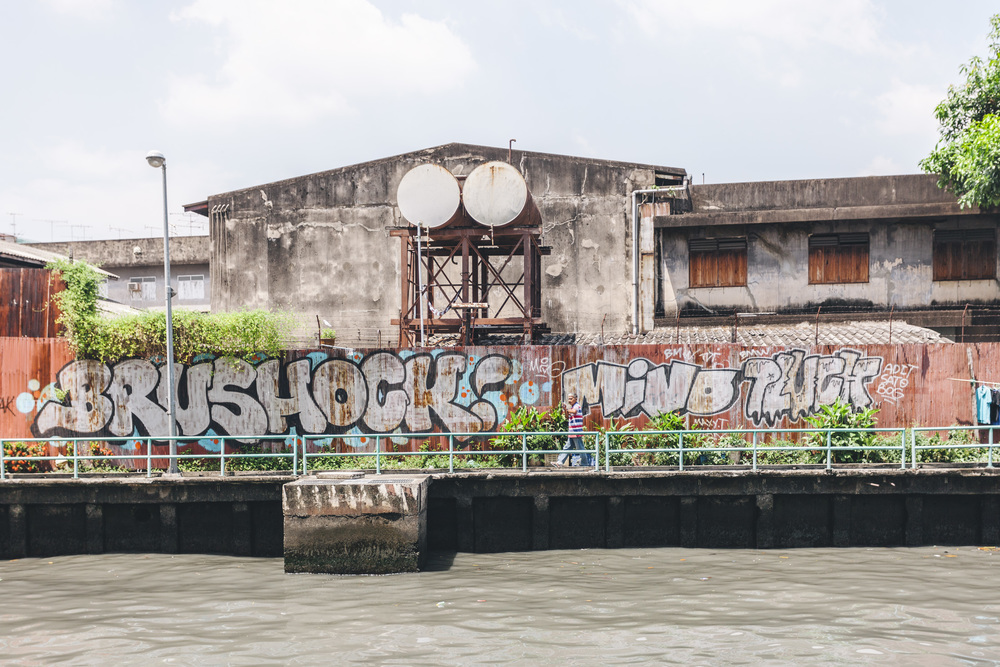 Bangkok (6).jpg