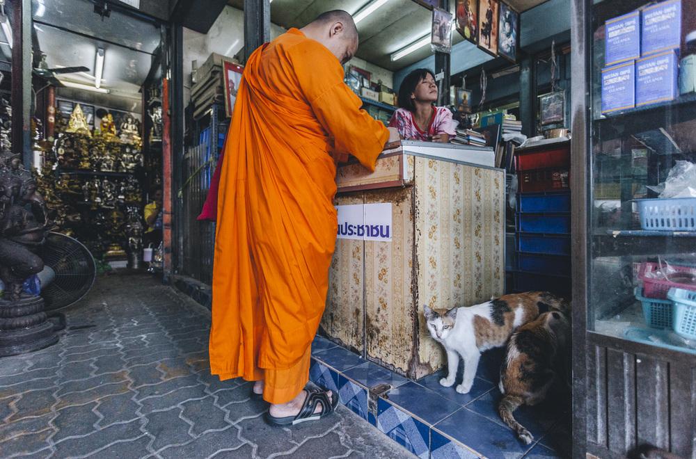 Bangkok (15).jpg