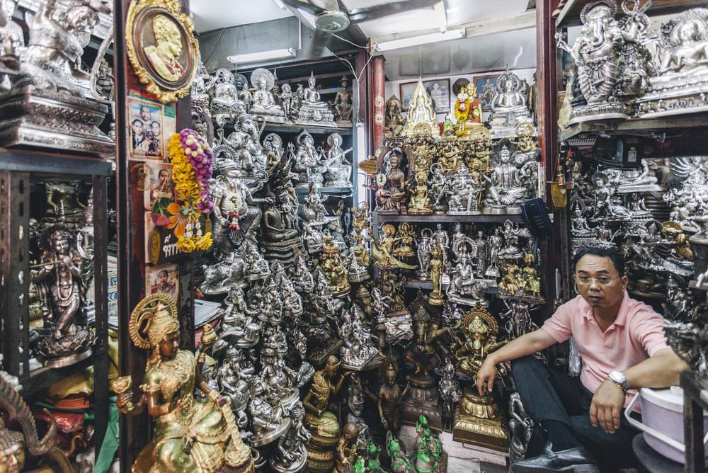 Bangkok (16).jpg