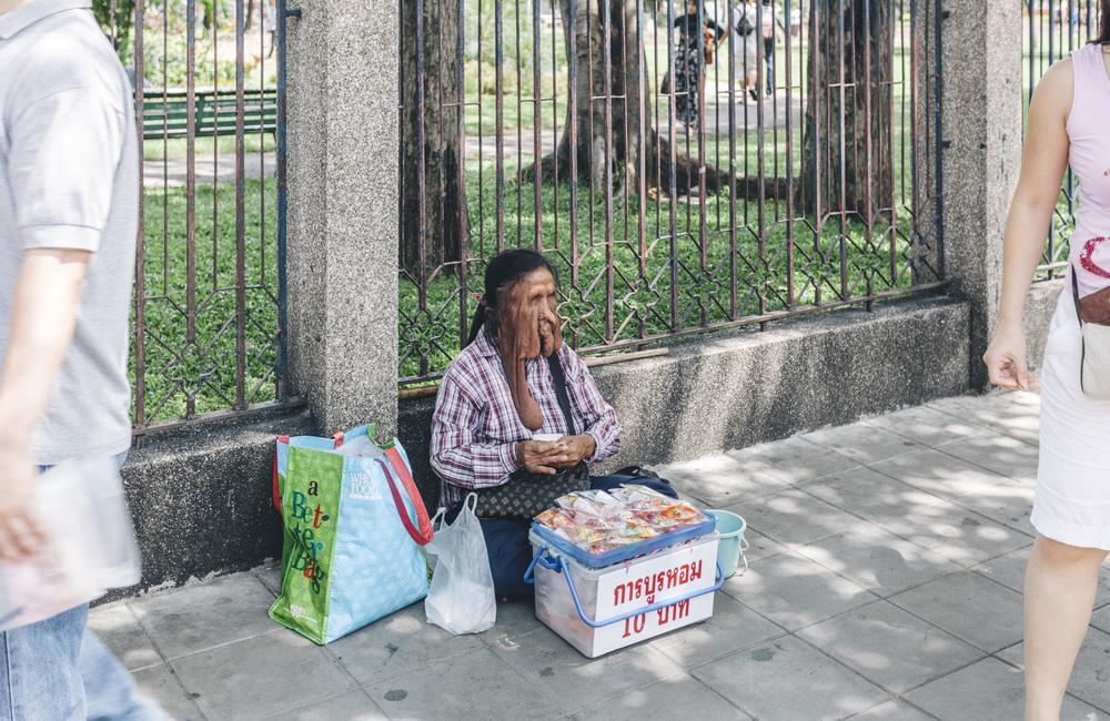 Bangkok (26).jpg