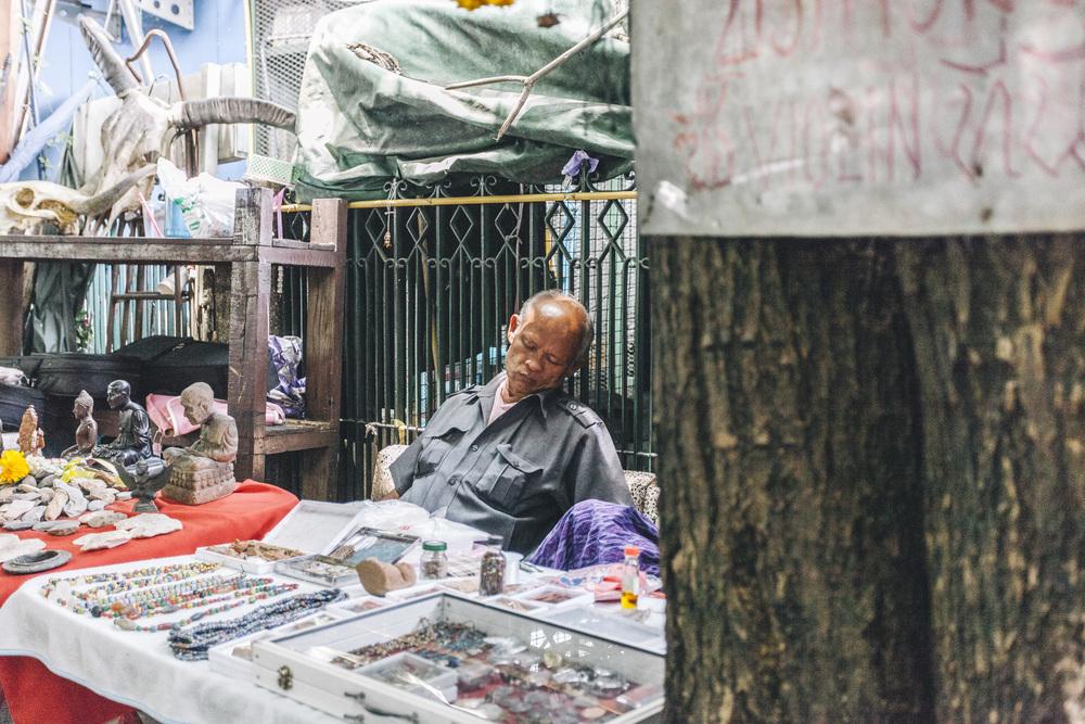 Bangkok (28).jpg