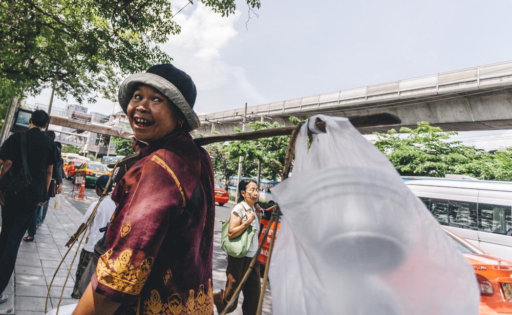 Bangkok (30).jpg