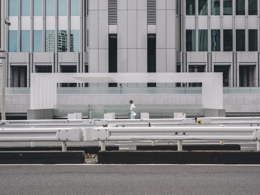 Japan2014_a160048.jpg
