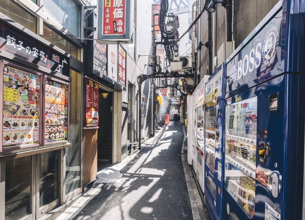 Japan2014_a160073.jpg