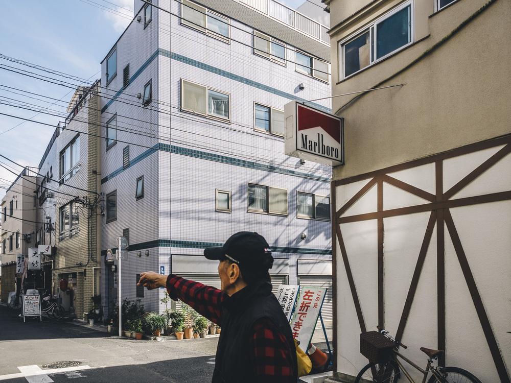 Japan2014_a160093.jpg