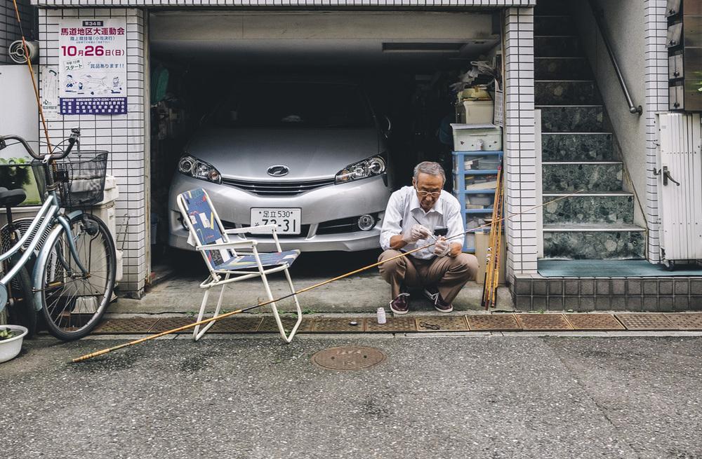 Japan2014_a160125.jpg