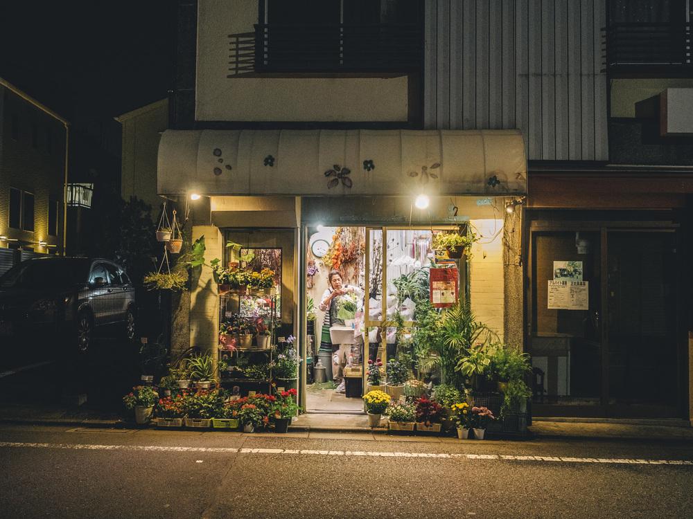 Japan2014_a170292.jpg