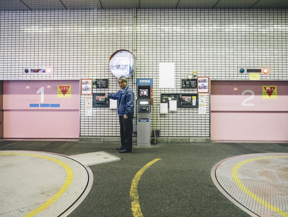 Japan2014_a190677.jpg
