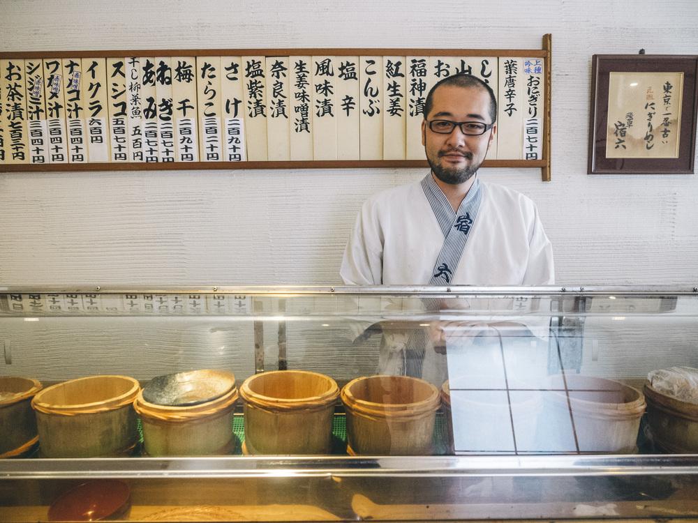 Japan2014_a160111.jpg