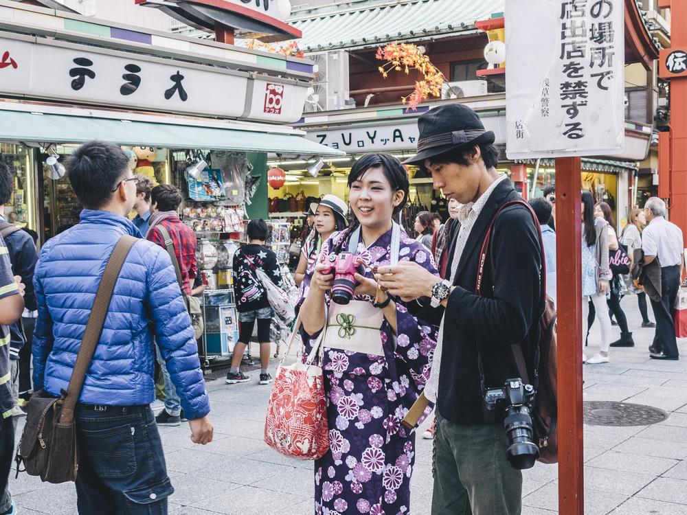 Japan2014_a160136.jpg