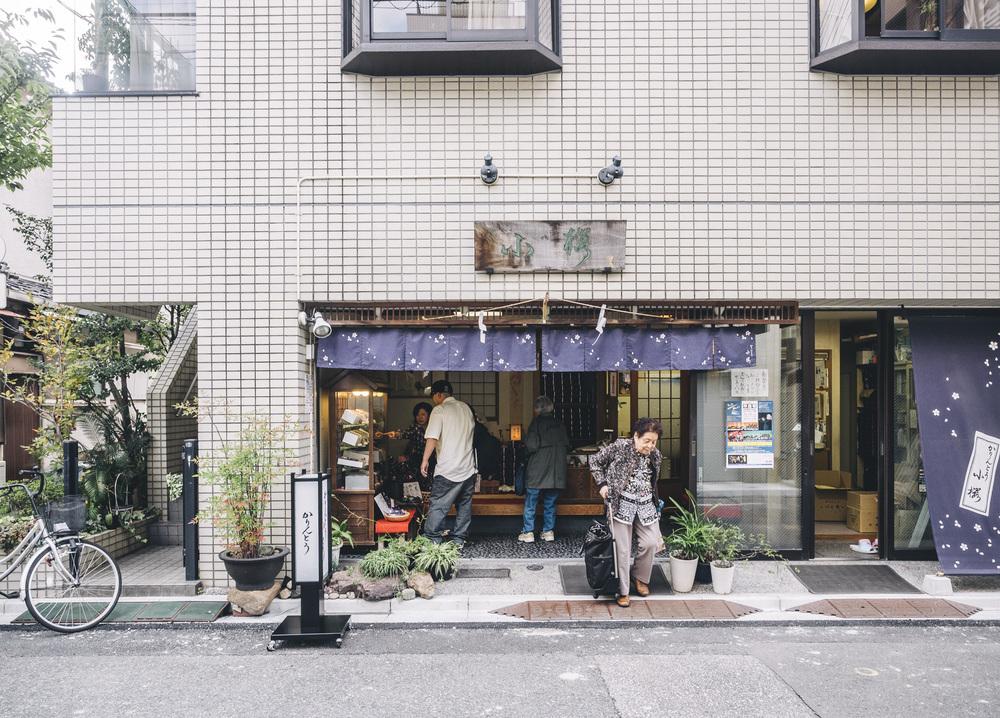 Japan2014_a160126.jpg