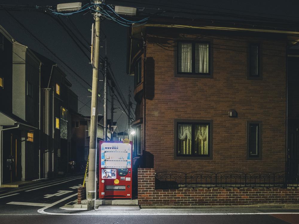 Japan2014_a170296.jpg