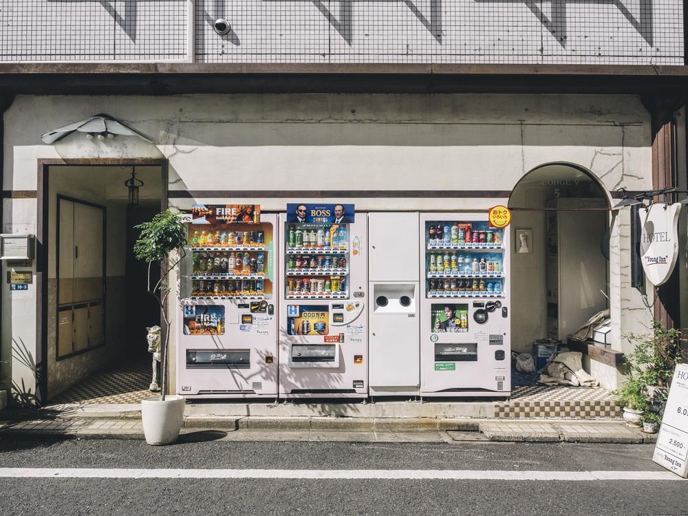 vending_a160070.jpg