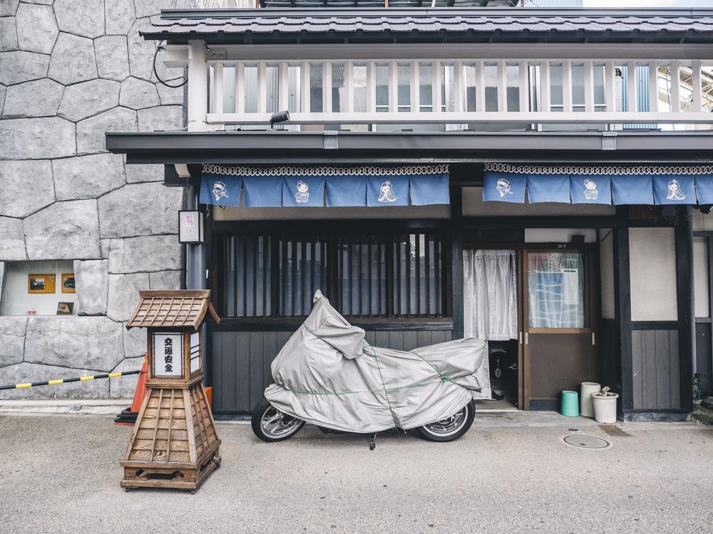 Japan2014_a160092.jpg