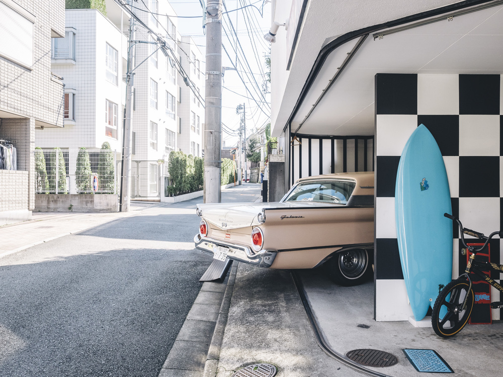 Japan2014_a170223.jpg