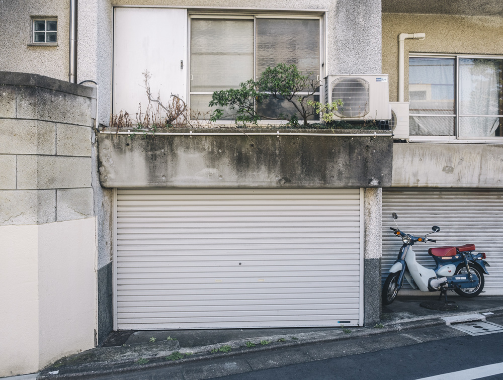 Japan2014_a170231.jpg
