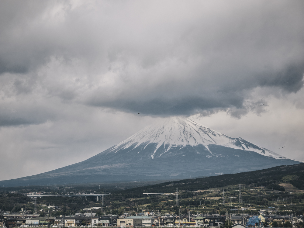 Japan_p3240632.jpg