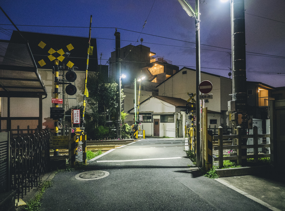 Japanp3220248.jpg